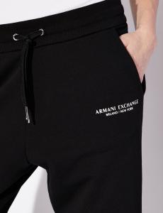 Pantaloni sportivi donna ARMANI EXCHANGE