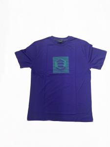T-Shirt Dolly Noire Logo Process ( More Colors )