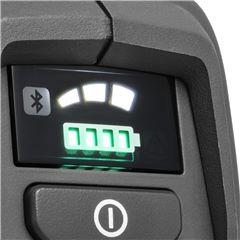 Decespugliatore a batteria Husqvarna 535iRXT (SENZA BATTERIA E CARICABATTERIE)