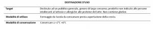 Formaggio Caciottina al Peperoncino - 400gr