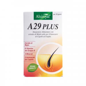 A29 PLUS