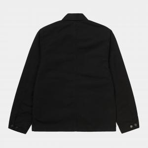Giacca Carhartt Michigan Jacket