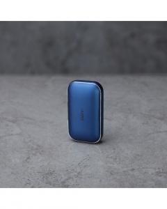 MIPO Pod Starter Kit