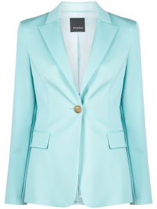 SHOPPING ON LINE PINKO BLAZER PUNTO STOFFA SIGMA 2 NEW COLLECTION WOMEN'S SPRING SUMMER 2021