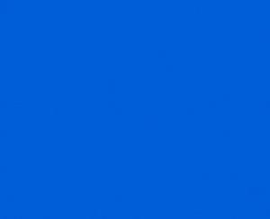 BOMBOLETTA SPRAY ACRILICA FLUORESCENTE BLU DOC 400ML