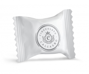 Cremino sfuso (250g - 500 g)