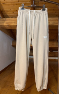 Pantalone in felpa Vicolo