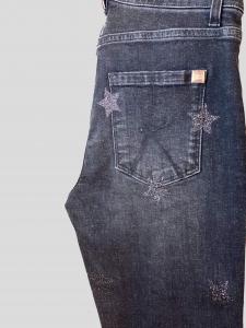 Jeans a trombetta | KAOS