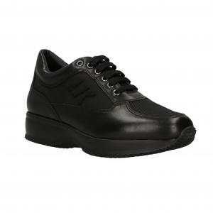 Sneakers Uomo Lumberjack SM01305-010 M08 CB001  -10