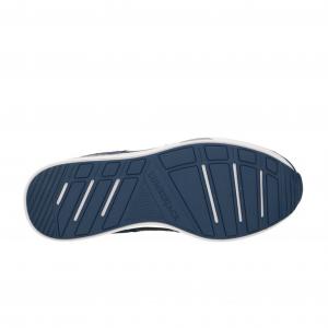 Sneakers Uomo Lumberjack SM86412-005 Z40 CC001  -10