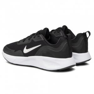 Sneakers Ragazzo Nike CJ3816-002  -10