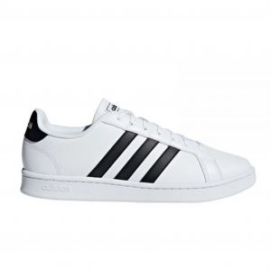 Sneakers Adidas F36392  7/10