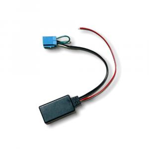 Ricevitore Bluetooth Ponticello Per Autoradio No Source Available Fiat 500 Punto