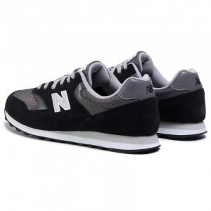 Sneakers Uomo New Balance ML393SM1  -10