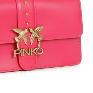 Borsa a tracolla PINKO 1P228G.Y6XT.O96 -21