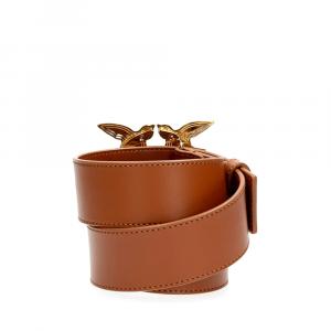 Cintura PINKO 1H20WJ.Y6XF.L58 -21