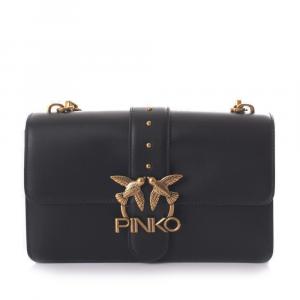 Borsa a tracolla PINKO 1P228G.Y6XT.Z99 -21
