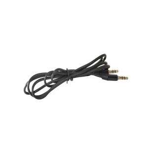 Splitter Audio Sdoppiatore Cuffie Stereo Per Smartphone PC + Cavo Gommato (2PZ)-2