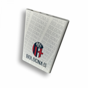 Bologna Fc POWER BANK