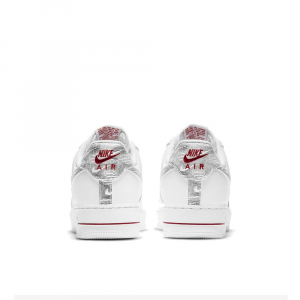 Nike Air Force 1 da Uomo