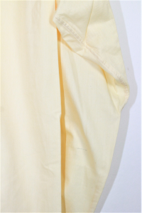 Trussardi - Camicia