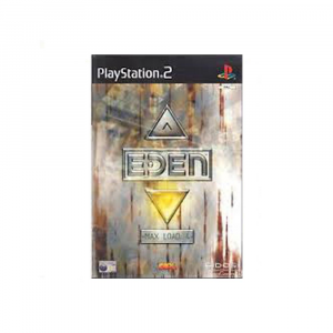 Project Eden - Usato - PS2
