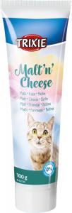 Trixie - Malt'n'Cheese - Pasta al Malto - 100g x 2 pezzi