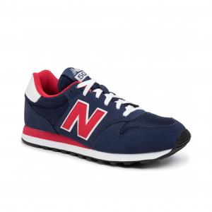 Sneakers Uomo New Balance NBGM500TRT  -9/10