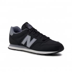 Sneakers Uomo New Balance  GM500LA1  -9