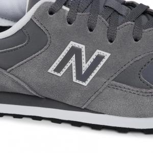 Sneakers Uomo New Balance ML393LG1  -9