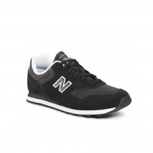 Sneakers Uomo New Balance ML393LK1  -9