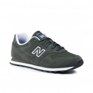 Sneakers Uomo New Balance ML393LR1  -9