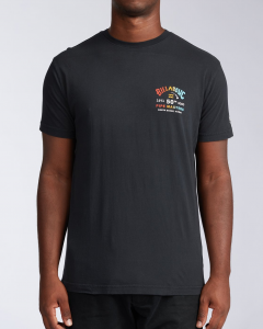 T-Shirt Billabong Pipe Master ( More Colors )