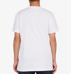 T-Shirt DC Dee-Cee