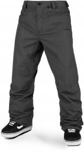Pantaloni Snowboard Volcom Carbon Pant