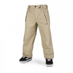 Pantaloni Snowboard Volcom Longo Gore-Tex
