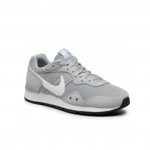 Sneakers Uomo Venture Runner Nike CK2944-003  -10