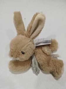 Pelouche di Bukowski il coniglietto Buster