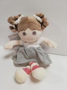 Bambola DOLL18 cm di Bukowski
