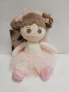 Ballerina di Bukowski 15 cm