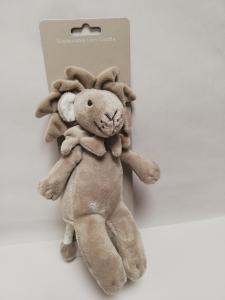 leone peluche di BAMBAM