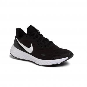 Sneakers Uomo Nike Revolution 5 BQ3204-002  -9/10