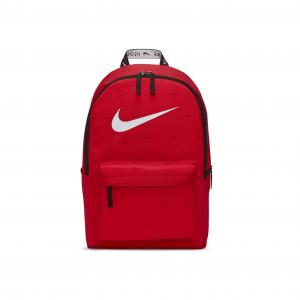 Zaino Sportswear Unisex Nike DC7344-657  -10