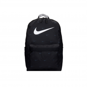 Zaino Sportswear Unisex Nike DC7344-010  -10