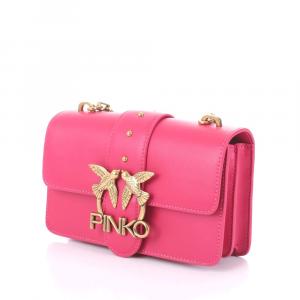 Tracolla mini PINKO 1P221Q.Y6XT.O96 -21