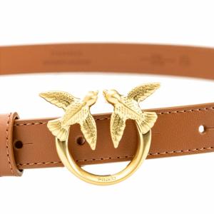 Cintura sottile PINKO 1H20WV.Y6XF.L58 -21