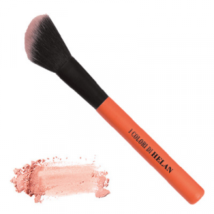 PENNELLO CALENDULA BLUSH BRUSH