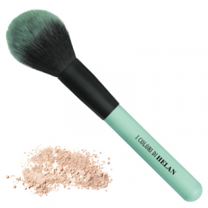 PENNELLO NINFEA POWDER BRUSH