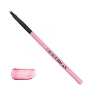 PENNELLO PEONIA LIP BRUSH