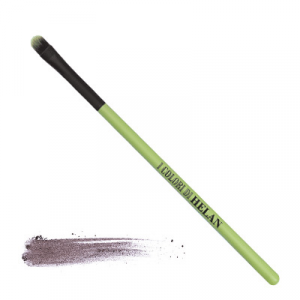 PENNELLO TIMO EYESHADOW BRUSH